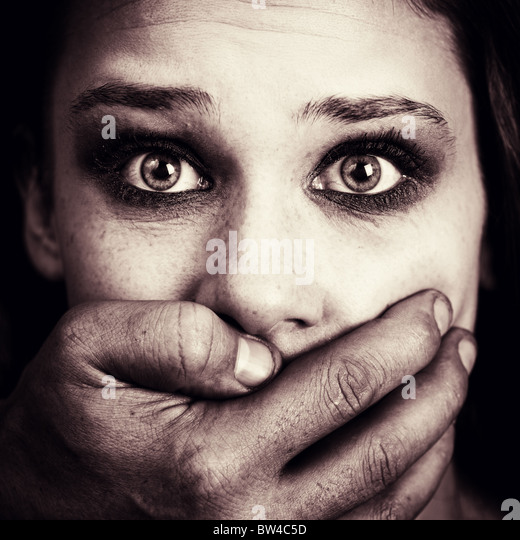 Abuse: Physical Abuse Stock Photos & Physical Abuse Stock Images
