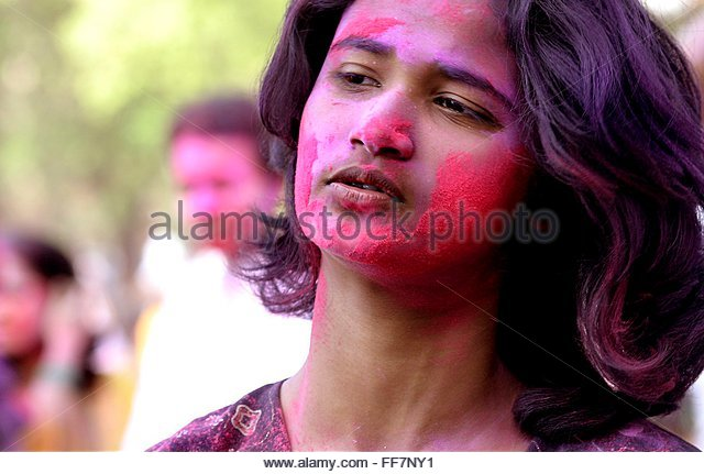 bengali students Bengali is the national language of bangladesh and the state language of west bengal in india at the beginning of the twenty-first century bengali is, in terms of numbers of speakers, the sixth largest language in the world.