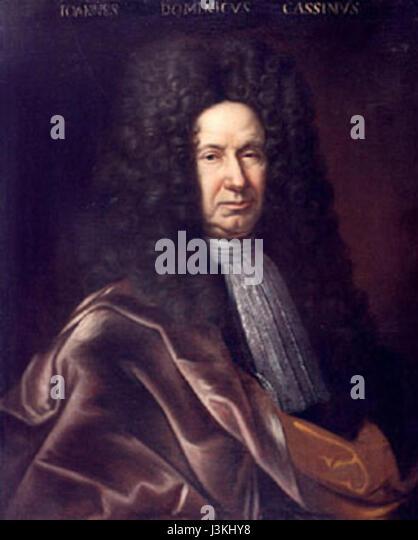 Giovanni Domenico Stock Photos & Giovanni Domenico Stock ...