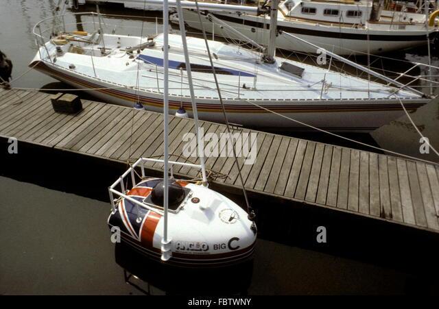 AJAX NEWS PHOTOS 1983 SOUTHAMPTON ENGLAND