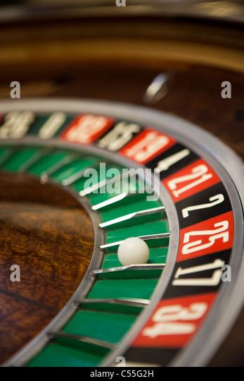 Legal casino gambling age in louisiana