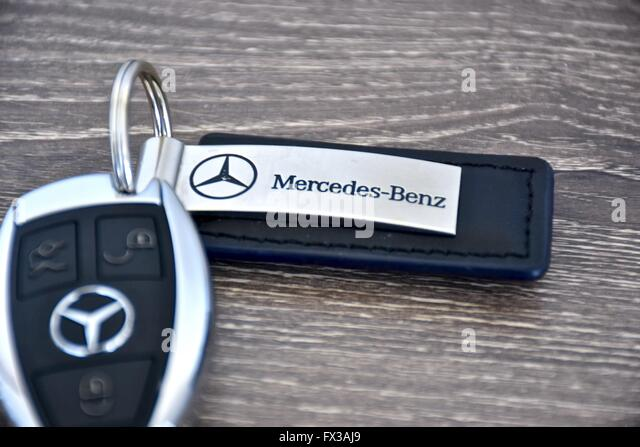 Beeper stock photos beeper stock images alamy for Mercedes benz key fob