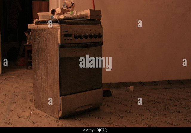 Stove Electric Stock Photos & Stove Electric Stock Images - Alamy