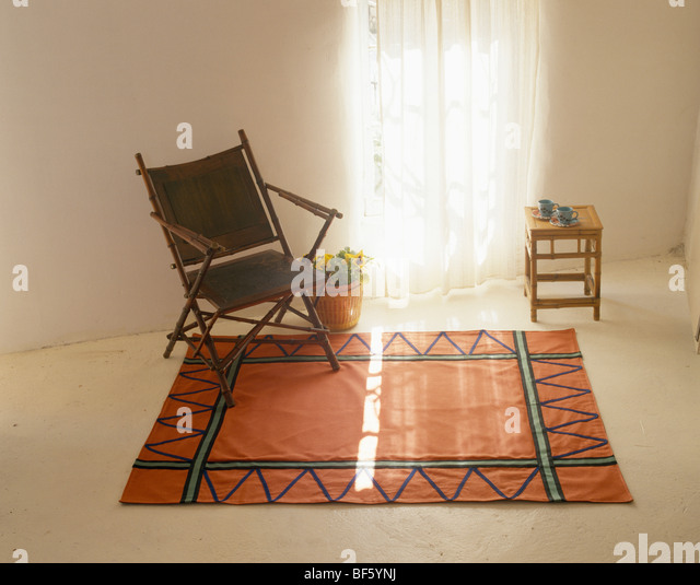 Sparsely Furnished Stock Photos & Sparsely Furnished Stock