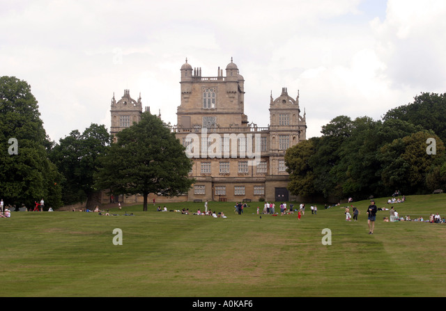 when the wollaton hall was built essay Wollaton hall and deer park built in 1588, grade i listed wollaton hall nestles in 500 acres of parkland boasting diverse habitats including grassland, wetland and woodland herds of red and fallow deer roam free with the lake creating a dramatic contrast to the hall that overlooks it.