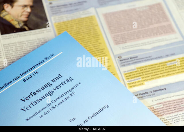 freiherr zu guttenberg dissertation German defence minister karl-theodor zu guttenberg steps down after he was found to have copied large parts of his university doctorate german defence minister karl-theodor zu guttenberg steps down after he was that half the pages in his doctoral dissertation mirrored word.