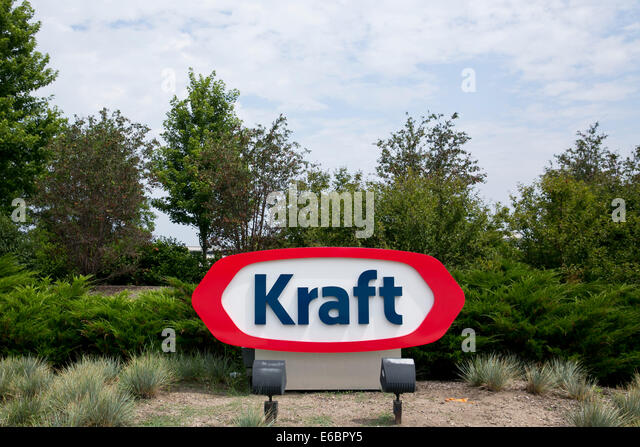 kraft foods inc Hilti is a global leader in providing technology-leading products, systems and  services to the worldwide construction industry.