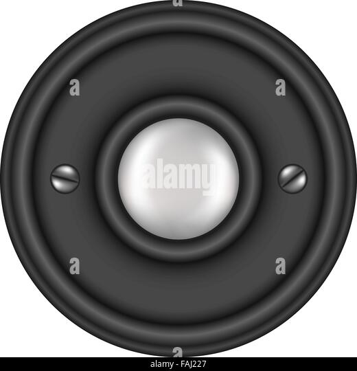 Doorbell Ring Stock Photos Amp Doorbell Ring Stock Images