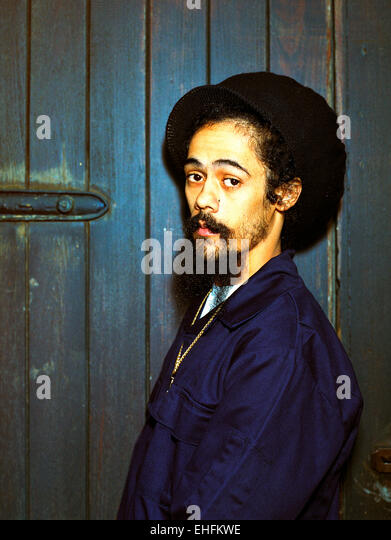 Damian marley stock photos damian marley stock images alamy portrait of damian marley stock image thecheapjerseys Image collections