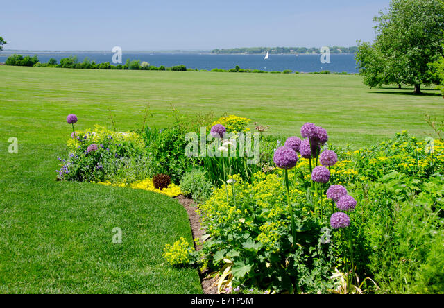 Narragansett Stock Photos Narragansett Stock Images Alamy