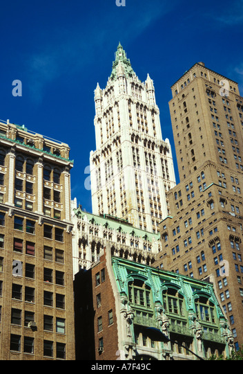 tower city mature singles Looking for tower city homes for sale we have comprehensive homes for sale in pennsylvania at re/max.