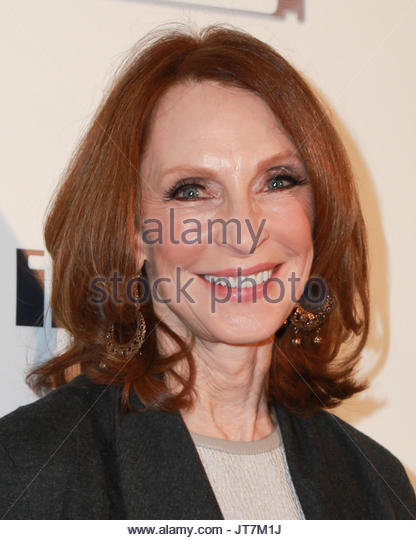 Gates Mcfadden Stock Photos & Gates Mcfadden Stock Images ...