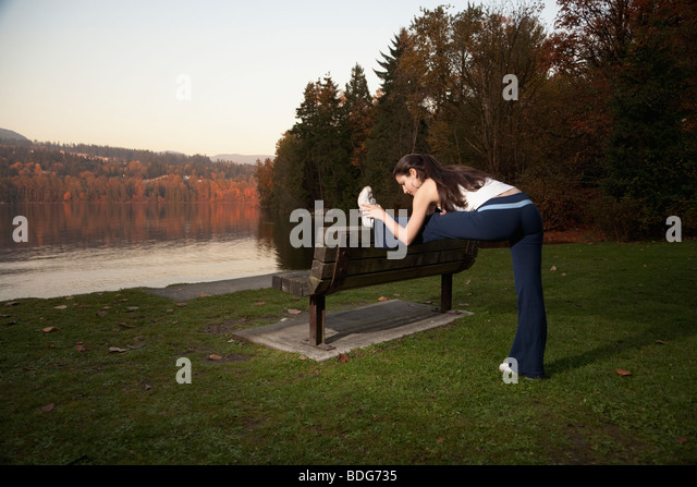 """port moody women Pro-fit boot camp is a yoga philosophy based boot camp, the foundation of the practice is you nothing else """"my primary objective"""", says hamid, """"besides."""