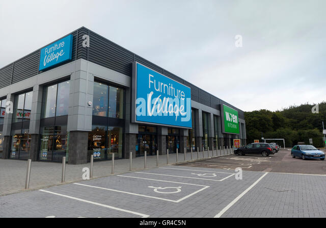 Furniture Village Glasgow furniture village birstall furniture village birstall retail park