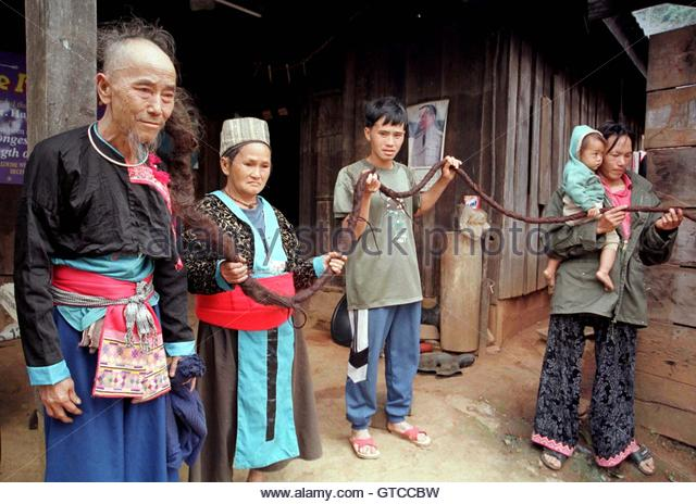 image Old lu hmong lis bjs bf photobucket