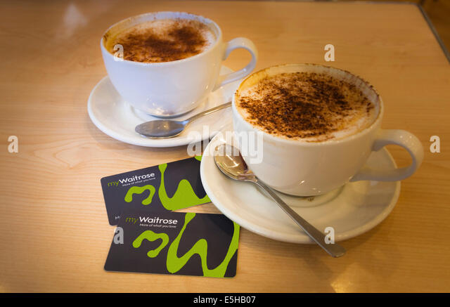 coffee loyalty card stock photos coffee loyalty card. Black Bedroom Furniture Sets. Home Design Ideas