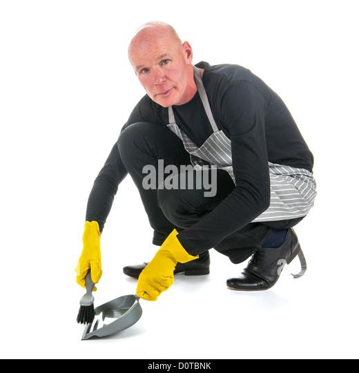 houseman stock photos houseman stock images alamy