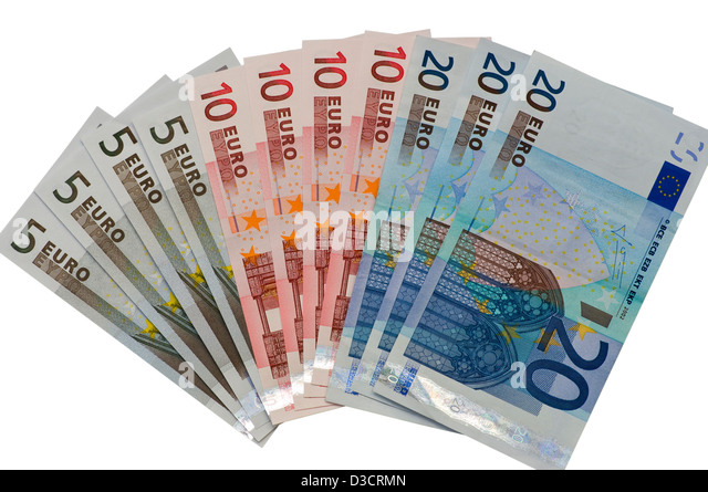 Spanish Currency Stock Photos & Spanish Currency Stock Images - Alamy