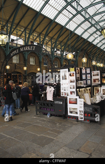 Unusual Sheltered Market Stock Photos  Sheltered Market Stock Images  Alamy With Exciting Apple Market At Covent Garden West End City Of Westminster London  Greater With Delightful Modern Garden Storage Also Paradise Gardens Cyprus In Addition Courtyard Garden Alnwick And Jade Garden Birmingham As Well As Rendered Garden Walls Additionally Dishooms Covent Garden From Alamycom With   Exciting Sheltered Market Stock Photos  Sheltered Market Stock Images  Alamy With Delightful Apple Market At Covent Garden West End City Of Westminster London  Greater And Unusual Modern Garden Storage Also Paradise Gardens Cyprus In Addition Courtyard Garden Alnwick From Alamycom