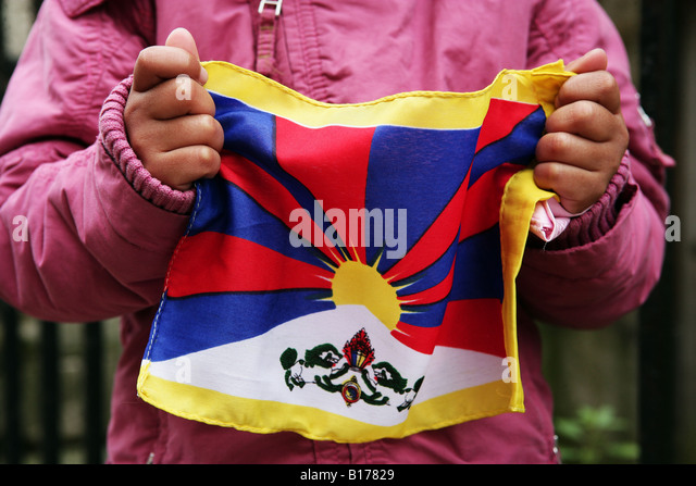 an evaluation of human rights in tibet Central to the assessment is india's lack of legal obligation to provide refugee protections or human rights law grants refugees fundamental civil and political rights, yet the indian government denies these rights to tibetan refugees india's lack of legal obligation allows it to alter refugee policies at will, often to reflect its.
