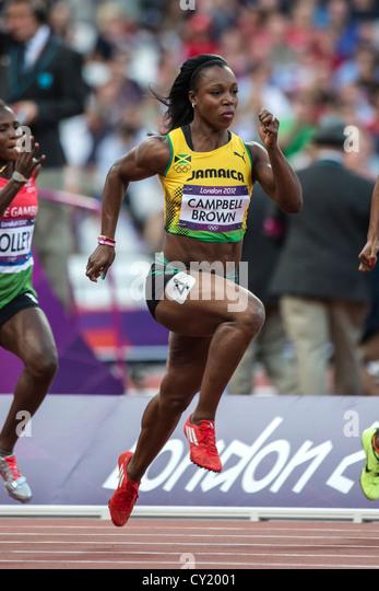 2001 IAAF Grand Prix Final