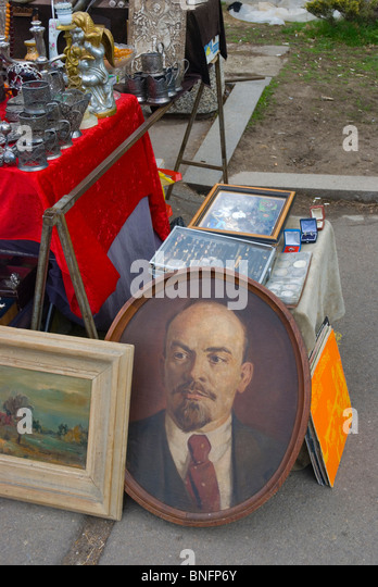 Market Stall Painting Stock Photos & Market Stall Painting ...