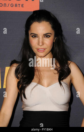 naked Martha Higareda (67 images) Cleavage, Instagram, underwear