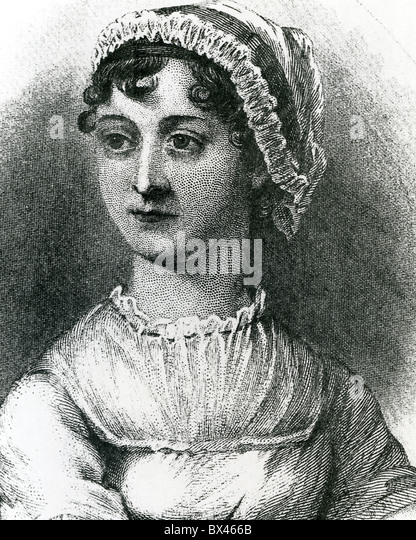 the life of jane austen a classic english writer The english writer jane austen was one of the most important novelists of   favorable reviews, she was not celebrated as an author during her lifetime  in  1796, when austen was twenty-one years old, she wrote the novel first  impressions.