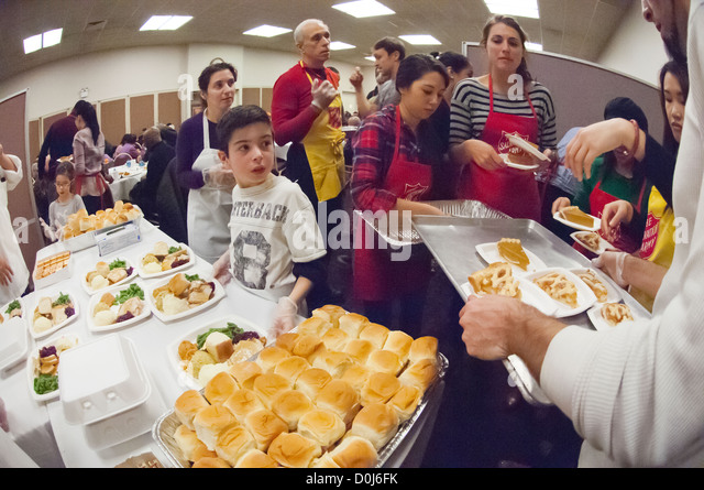 Serving Others Stock Photos Amp Serving Others Stock Images Great Pictures