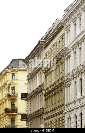 Cerca casa in affitto da privati