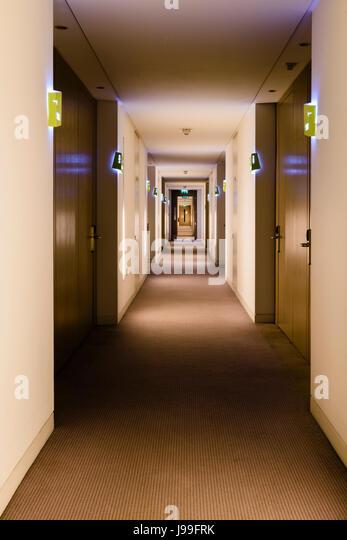 Hilton Deansgate Cheap Rooms