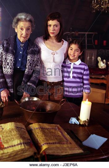 Watch Charmed Season 5 Episode 14 Online Free | Putlocker
