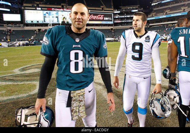 Nike authentic jerseys - Following Their Nfl Game Stock Photos & Following Their Nfl Game ...