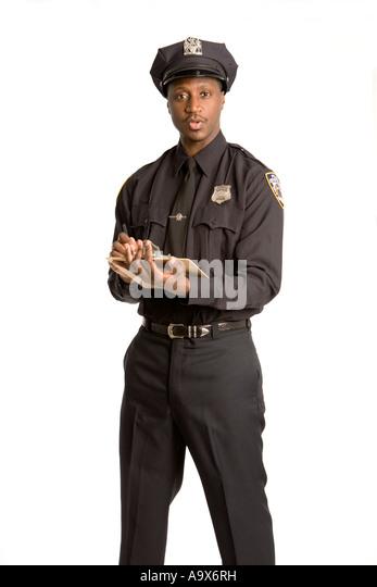 policeman statement stock photos amp policeman statement