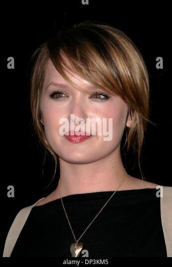 Kaylee Defer Stock Photos & Kaylee Defer Stock Images - Alamy