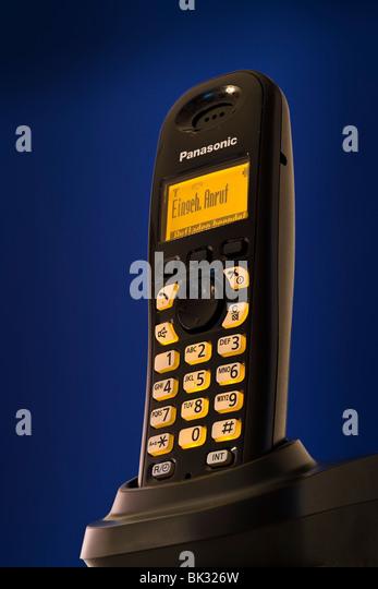 Phone Charging Station Stock Photos Amp Phone Charging