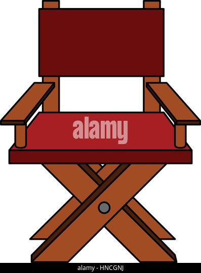 Premiere Cut Out Stock Images amp Pictures Alamy