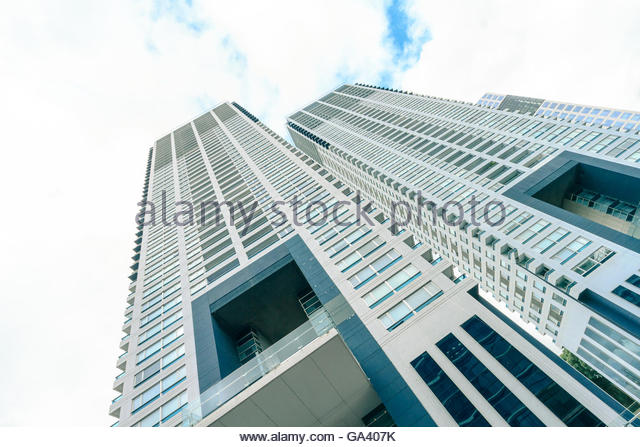 Front Entrance Apartment Building Stock Photos Amp Front