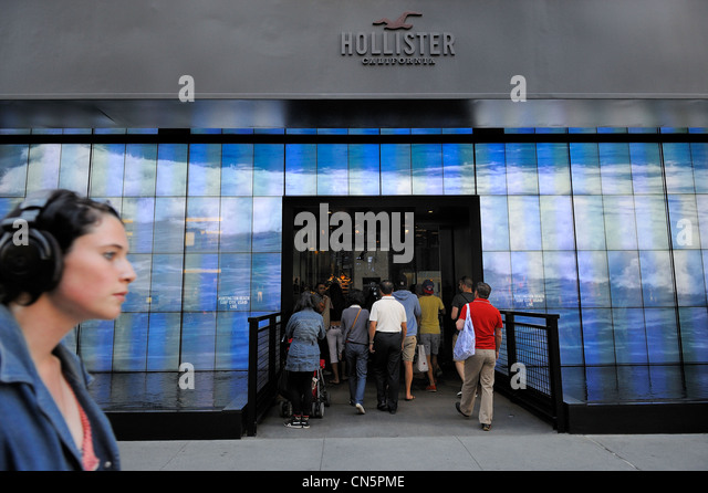 Hollister (CA) United States  City pictures : Hollister Stock Photos & Hollister Stock Images Alamy