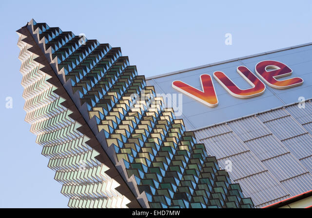 Cinema Sign London Stock Photos Amp Cinema Sign London Stock