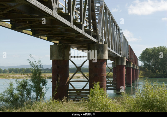 Balclutha New Zealand  city pictures gallery : Balclutha Stock Photos & Balclutha Stock Images Alamy