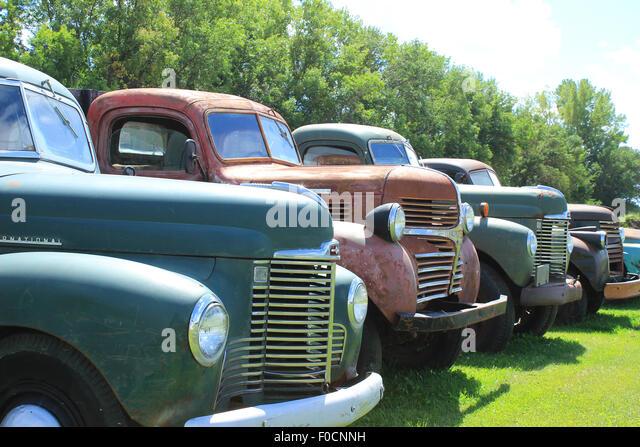Cars For Sale In Morden Manitoba