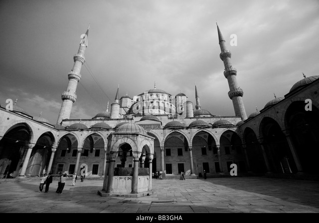 turkey city middle eastern singles Extravagant mosques and cathedrals can both be found within blocks of the grand bazaar in the city of istanbul turkey  in middle eastern conflicts turkey is a .