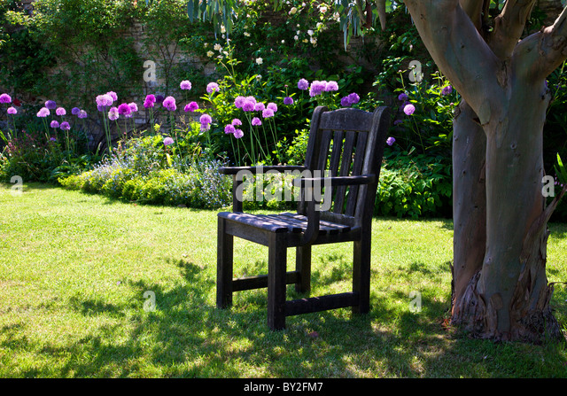 Garden Furniture Kilquade garden corner stock photos & garden corner stock images - alamy