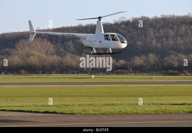R44 Helicopter Stock Photos Amp R44 Helicopter Stock Images  Alamy