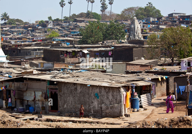 India Slum Shack Stock Photos Amp India Slum Shack Stock