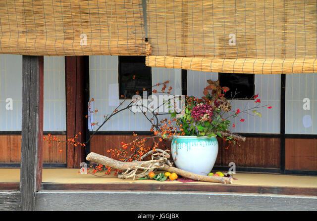 isesaki asian personals Kiryu, isesaki, ota, tatebayashi hotel, rakuten travel  singles from 4680 yen a wide selection of room types bathhouse and japanese restaurant close to .