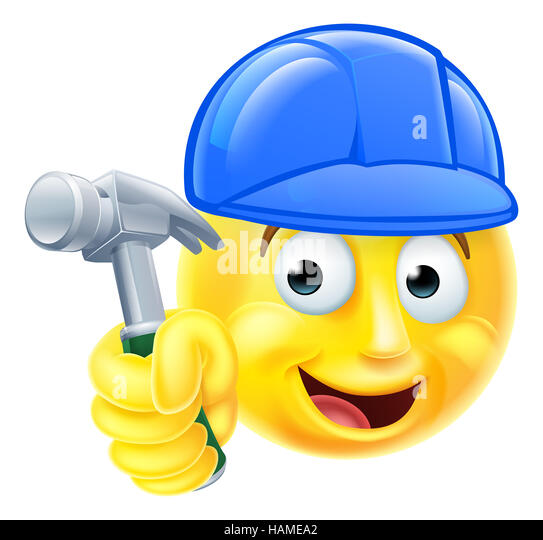 Emogies Stock Photos Amp Emogies Stock Images Alamy