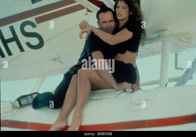 Sandra Bullock Speed Stock Photos & Sandra Bullock Speed ...