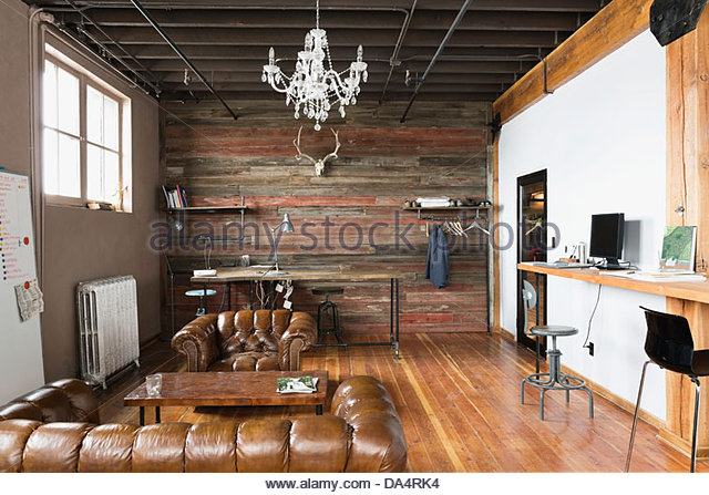 Empty Office Stock Photos Empty Office Stock Images Alamy